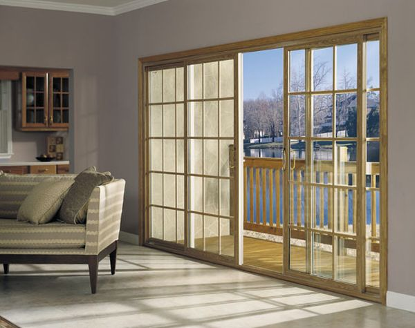4 Ways To Secure Your Sliding Glass Doors Locksmith Service Aaa